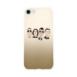 Arctic Monkeys 1