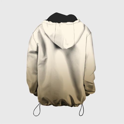 Детская куртка 3D Arctic Monkeys 1 Фото 01