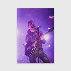 Arctic Monkeys 3