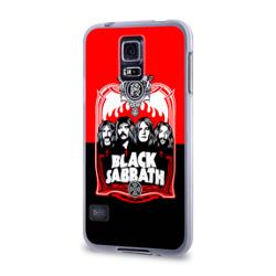 Black Sabbath группа