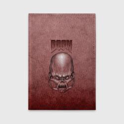Демон (Doom classic)