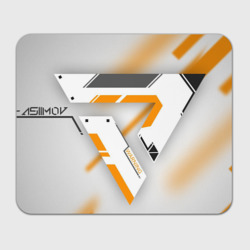 ASIIMOV - интернет магазин Futbolkaa.ru