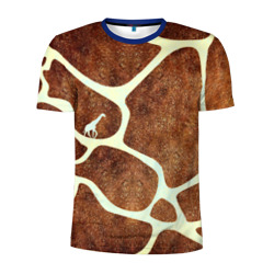 Жирафик