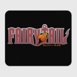 Хвост Фей Логотип