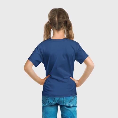 Детская футболка 3D  Фото 04, Наруто