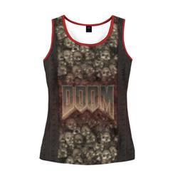 Doom classik 2