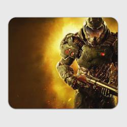 Doom 2016 - интернет магазин Futbolkaa.ru