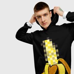Банан 18+