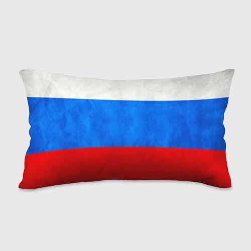 Подушка 3D антистресс  Фото 02, Russia (from 13)