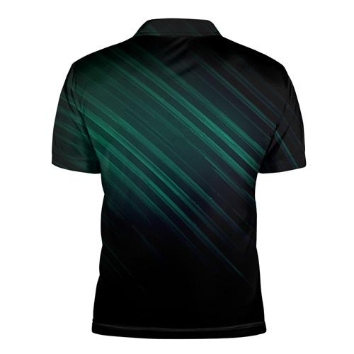Мужская рубашка поло 3D  Фото 02, Muay thai 6