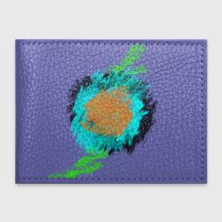 Цветная абстракция