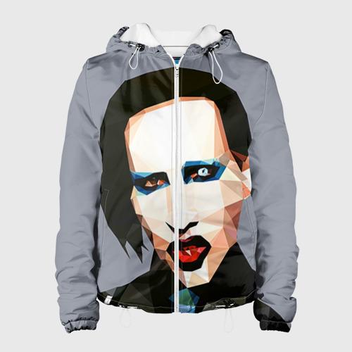 Mаrilyn Manson