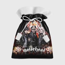Motorhead
