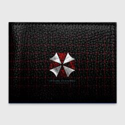 Umbrella Corporation - 2