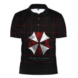 Umbrella Corporation - 2