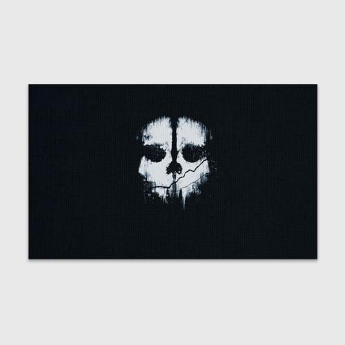 Бумага для упаковки 3D Call of Duty Фото 01