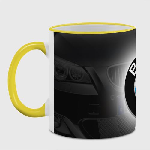 Кружка с полной запечаткой  Фото 04, BMW