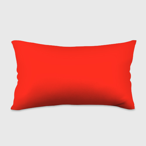 Подушка 3D антистресс  Фото 02, Ронин
