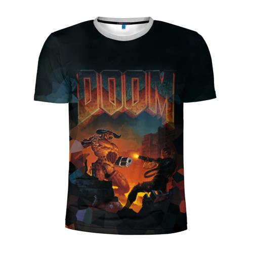 Doom 2