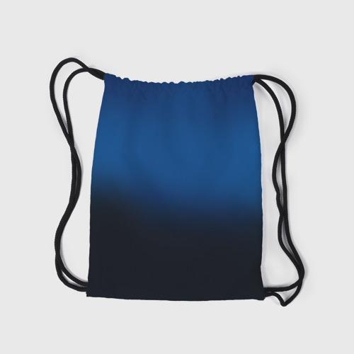Рюкзак-мешок 3D  Фото 05, Iron maiden 1