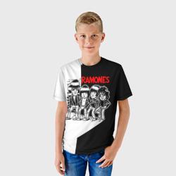 Ramones 1