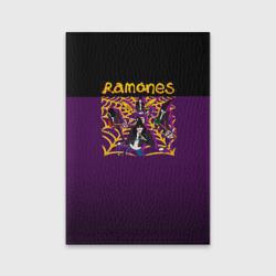 Ramones 4