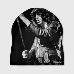 Ramones 5