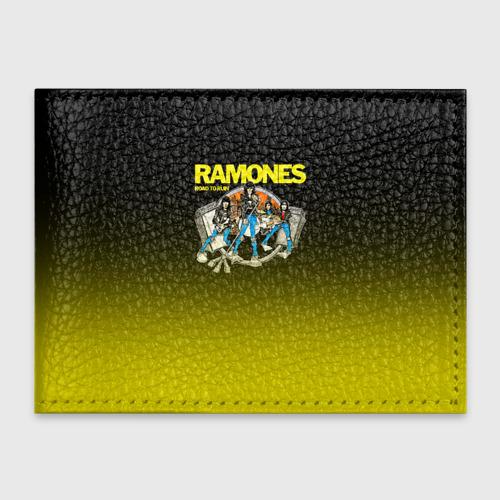 Ramones 6