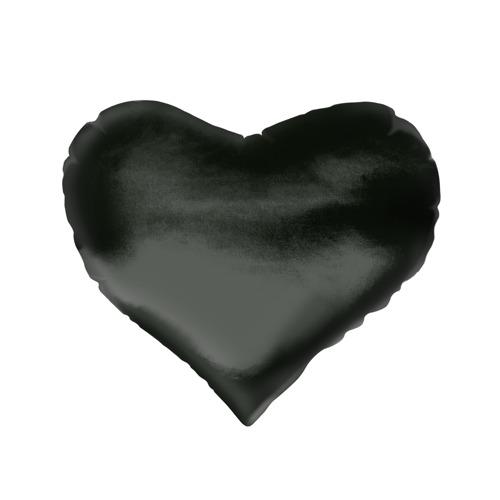 Подушка 3D сердце  Фото 02, Better call Saul 1