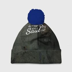 Better call Saul 1