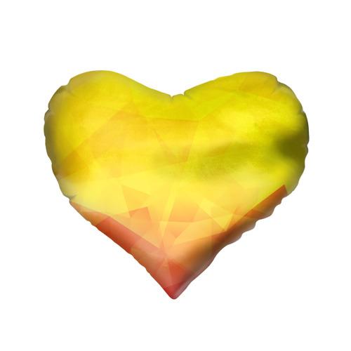 Подушка 3D сердце  Фото 02, Better call Saul 2