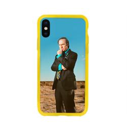 Better call Saul 6