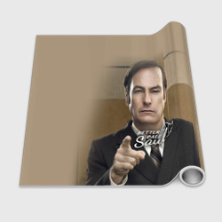 Better call Saul 8