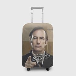 Better call Saul 8