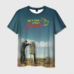 Better call Saul 10