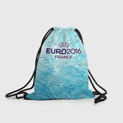 Евро 2016 3