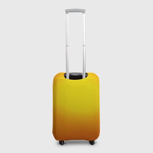 Чехол для чемодана 3D  Фото 02, День победы 3