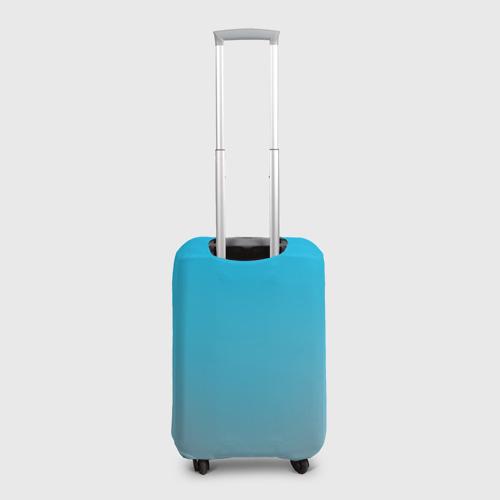 Чехол для чемодана 3D  Фото 02, День победы 5