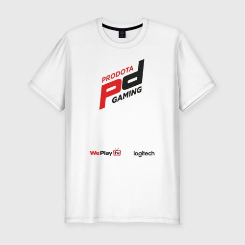 Prodota Gaming T-Shirt