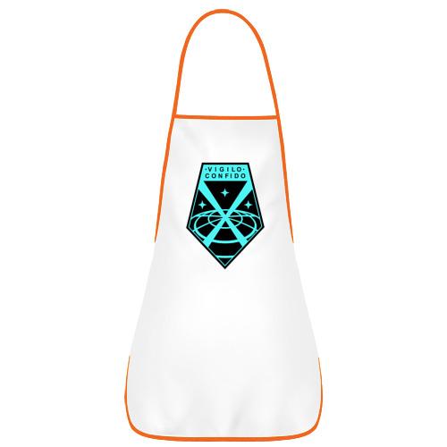 X-COM (логотип)
