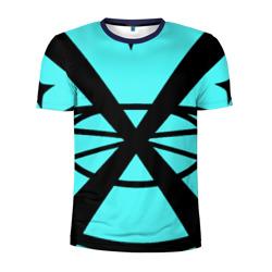 X-COM (логотип) (2)