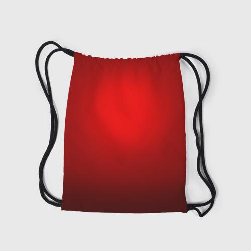 Рюкзак-мешок 3D  Фото 05, Бессмертный полк 2