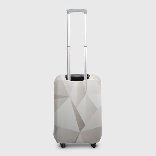 Чехол для чемодана 3D  Фото 02, Бессмертный полк 3