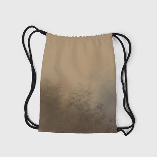 Рюкзак-мешок 3D  Фото 05, Дошли