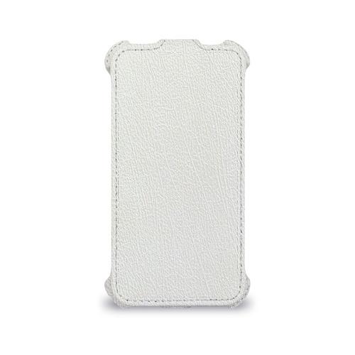 Чехол для Apple iPhone 4/4S flip  Фото 04, Идеальная мамочка