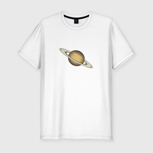 Сатурн - Saturn