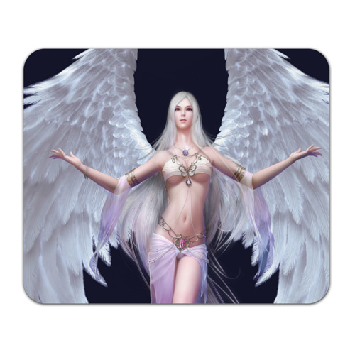 prosto-angel