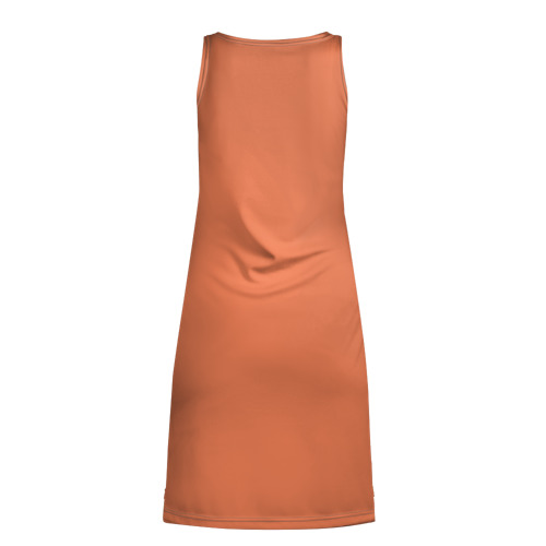 Платье-майка 3D  Фото 02, Наруто
