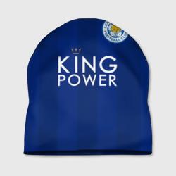 Лестер Сити Leicester Vardy 9