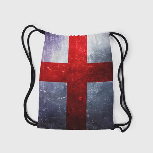 Рюкзак-мешок 3D  Фото 05, челси